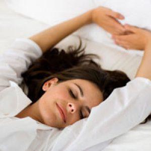 keep-sleep-on-your-to-do-list