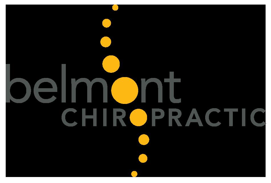 Belmont Chiropractic