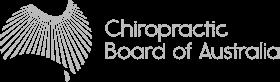 chiropractic-board-australia
